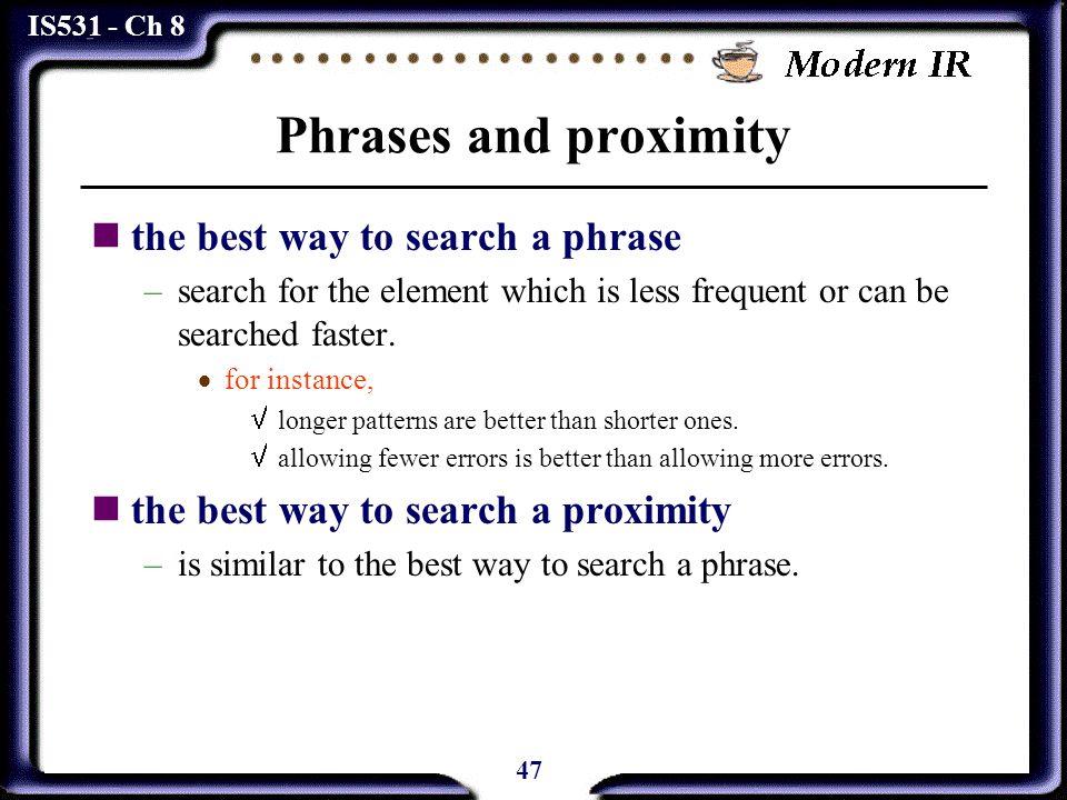 modern information retrieval pdf download