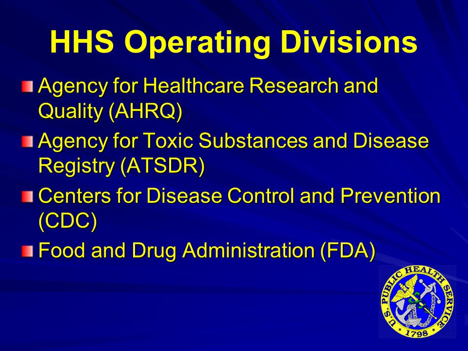 United States Public Health Service  Ppt Video Online. Mold Inspection Las Vegas Golden Kids Dental. Loans Business Start Up Sewer Repair Portland. American Homeowners Insurance. Southwest Paint And Body Reno Divorce Lawyers. Predictive Analytics Platform. Streamline Refinance Reviews. Career Options For Criminal Justice Majors. Oklahoma State University Livestock