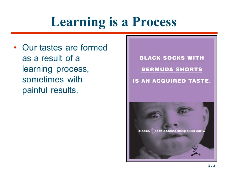 learning is a relatively permanent change in behavior essay Learning is a relatively permanent change in an organisms behavior due to experience what is learnable we can potentially teach experience is key to learning.