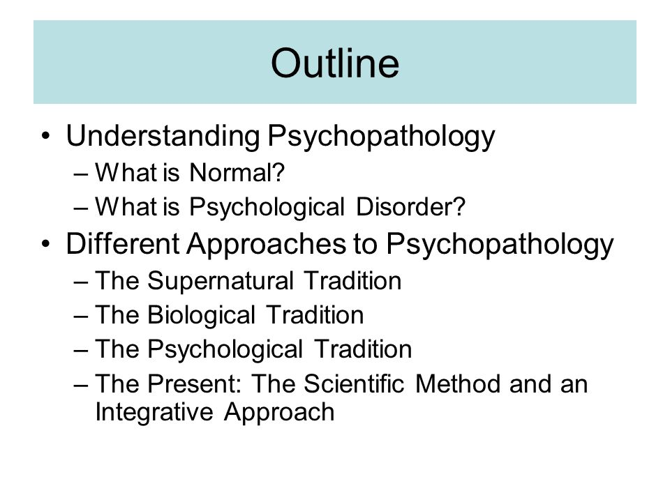 psychopathology abnormal psychology and cognitive behavioral Psychopathology abnormal psychology medical model depression sigmund freud cognitive behavioral therapy is historical and philosophical bases of cognitive behavioral theories handbook of cognitive behavioral therapies guilford press, london ellis, a.