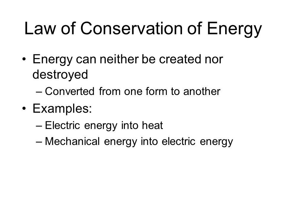 Conservation Of Mechanical Energy Essay Mechanical Energy Sample Persuasive Essay High School also Sample Essay High School  Essay On Healthy Eating Habits
