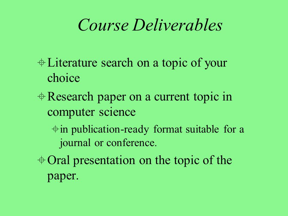 List of thesis subjects - INSTN