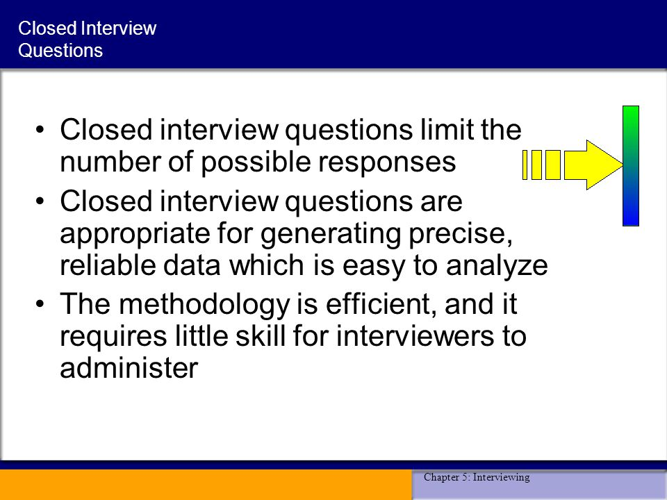 interviewing questions Complete interview questions and answers guide and tips to frequently asked questions with answers most common mock interview questions and best answers mock interview preparation guide with tips and expert advice.