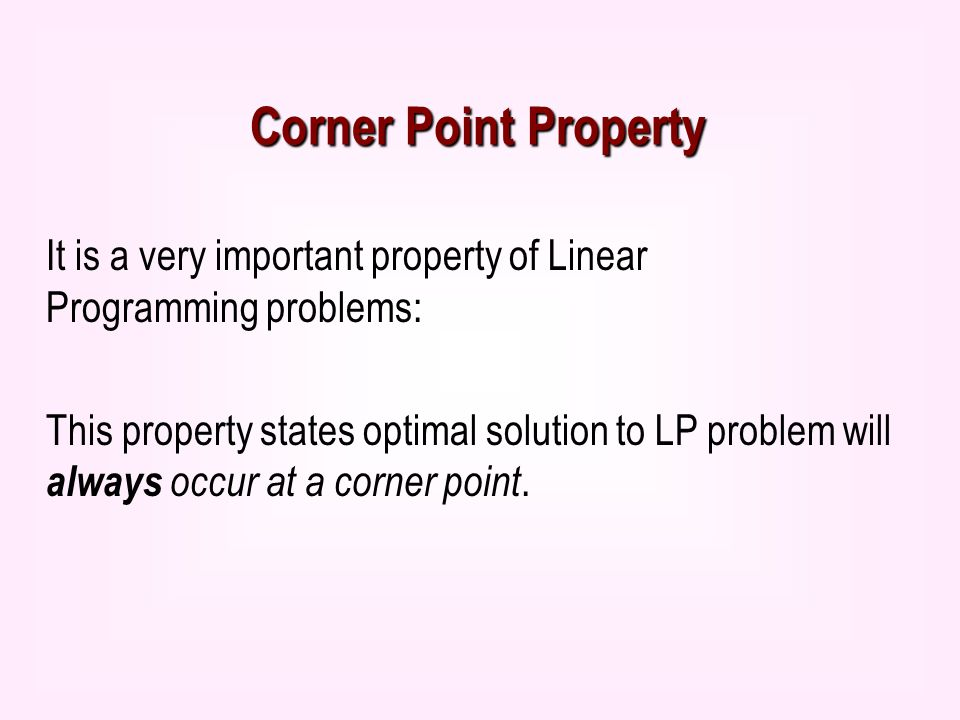 programming problems and solutions pdf