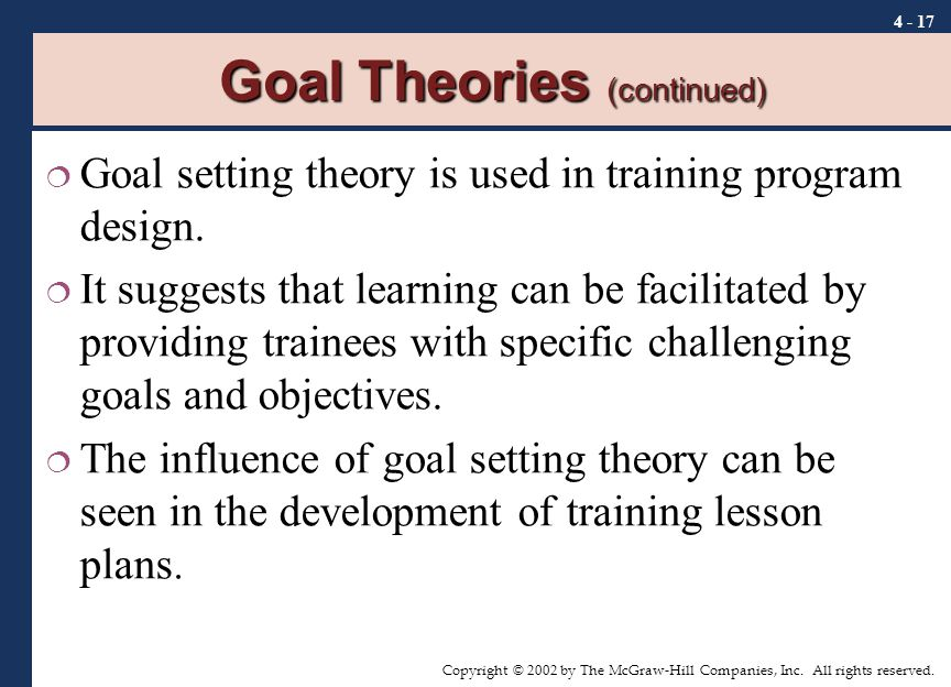 learning theories in designing training Incorporating instructional design and adult learning theory in the e-content  development of an interactive multimedia course azlan abdul aziz i-learn.