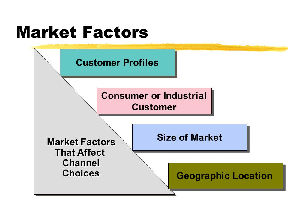 the various factors that affect target marketing The internal analysis of strengths and weaknesses focuses on internal factors that give an organization certain advantages and disadvantages in meeting the needs of its target market strengths refer to core competencies that give the firm an advantage in meeting the needs of its target markets.