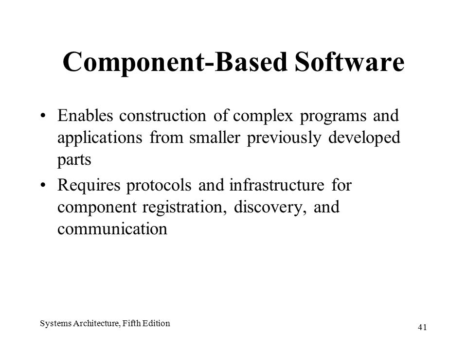 download Applications of Automatic Control