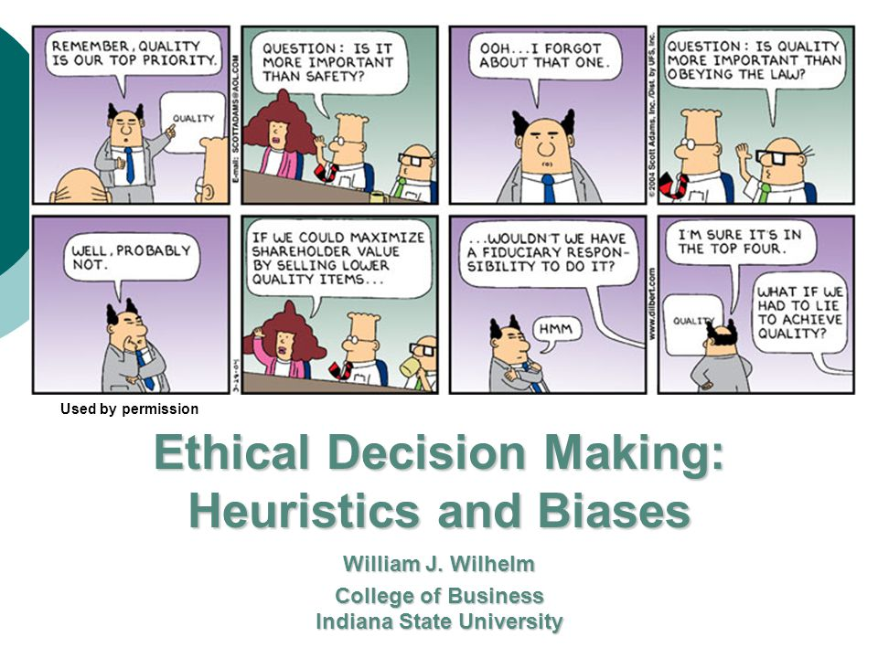 ethics and morales in the supploy chain Truven health analytics ethical values and our resulting approach to the way we do business are reflected in the truven health analytics code of business conduct and ethics our supply chain ethical code applies to our suppliers worldwide and seeks to encourage comparable standards of behavior, driving commitment to ethical improvements through.