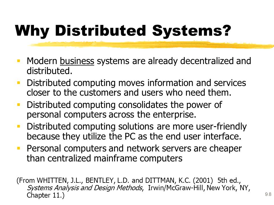 Distributed systems concepts design 5th edition solutions ez the fifth edition of this best selling text continues to provide a fandeluxe Image collections