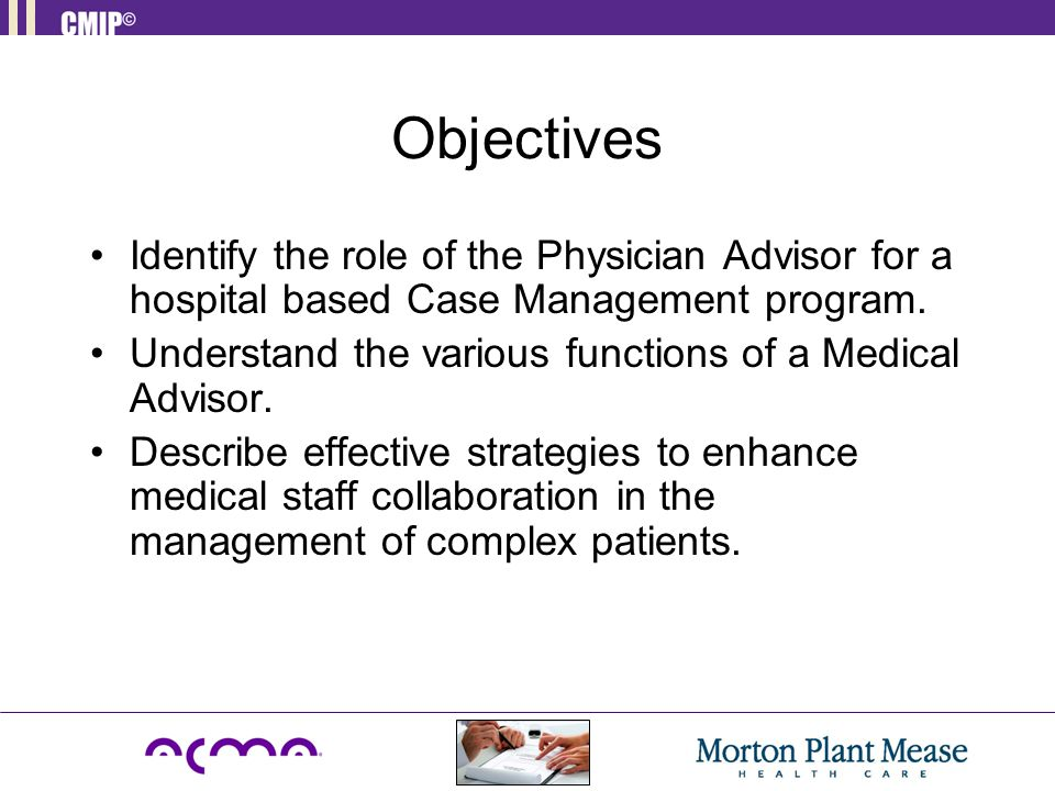 The Role Of The Physician Advisor  Ppt Video Online Download. Local Link Building Service Dose Of Nexium. Software Mempercepat Koneksi Internet. Storage Units Arvada Colo Trailer Home Movers. Cisco Snmp Object Navigator Mail Merge Mac. Galvin Appliance Repair Health Choice Network. Acting Classes In Rochester Ny. What Are Varicose Veins Caused By. Culinary Bachelors Degree New Laptop Releases