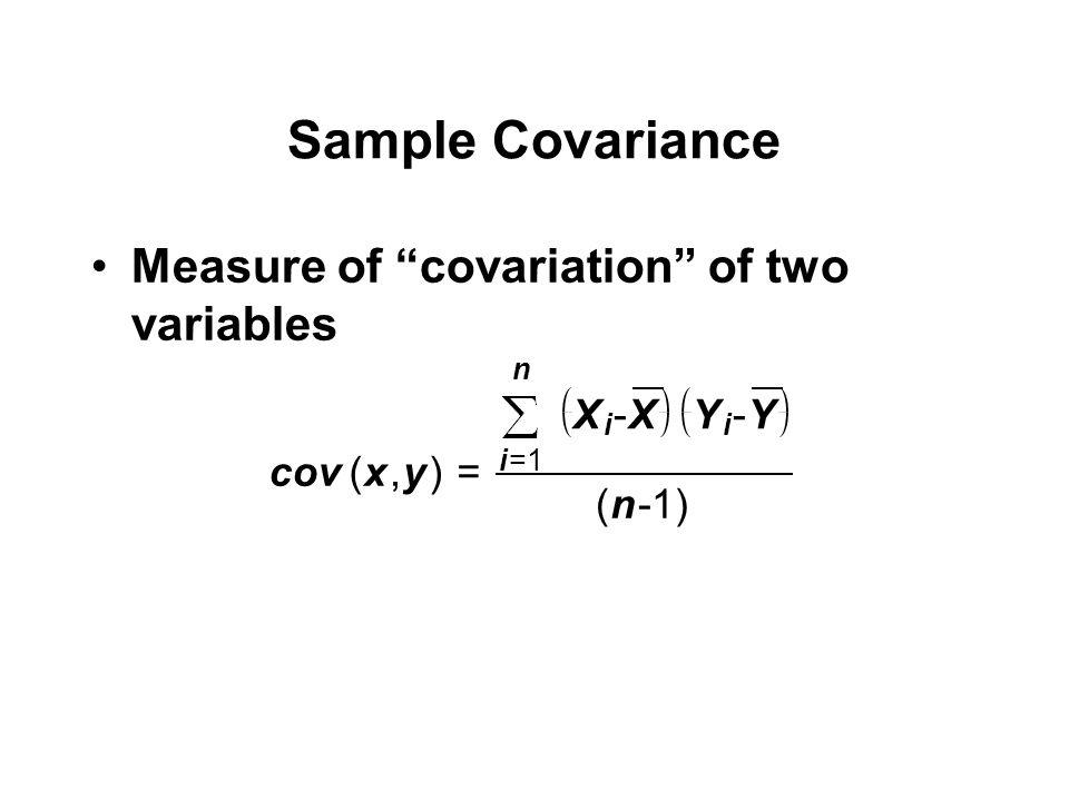 example engineering cov