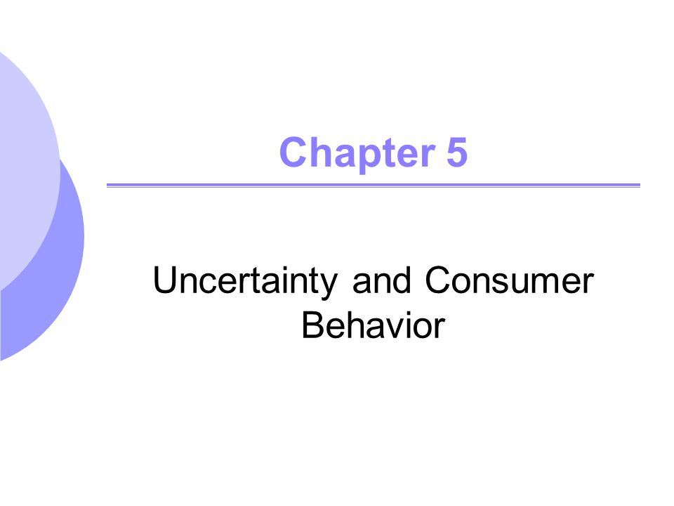 research paper on consumer durables