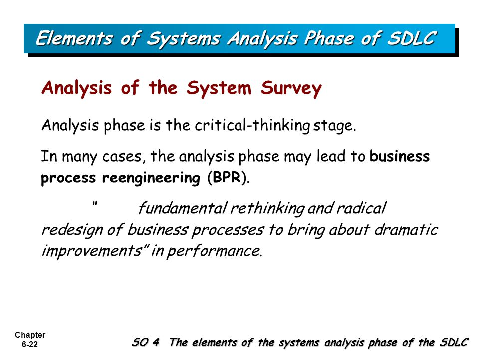 essay on hiccups Supply chain essay 2098 words - 9 pages supply chain and cost cutting within a hospital managerial accounting, bus 630 melissa edwards july 4, 2011 mark taylor supply chain supply chain management is commonly used to refer to the coordination of business processes across the companies in order to better serve the end consumers (brewer, garrison, & noreen, 2011.