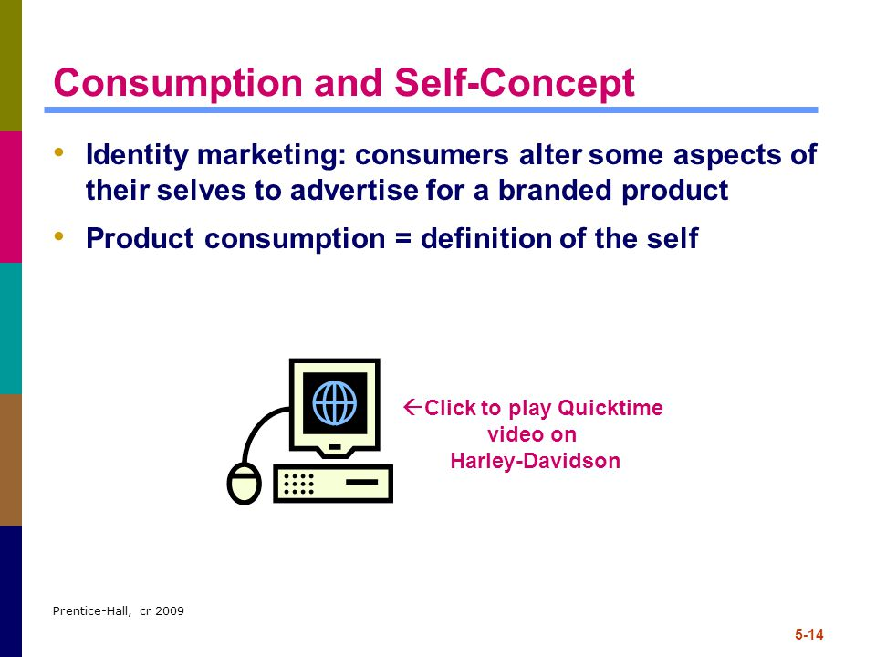 consumerism and marketing concepts Consumerism has become a big snag in the world today this article highlights the failings of modern marketing trends.