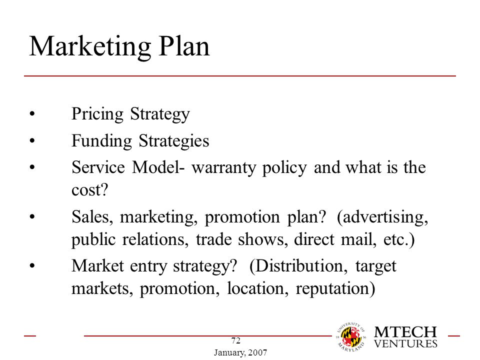 marketing entry plan Marketing in an international context  relevant to your plan)  after analyzing and tentatively proposing a market entry strategy for the company's product in the.