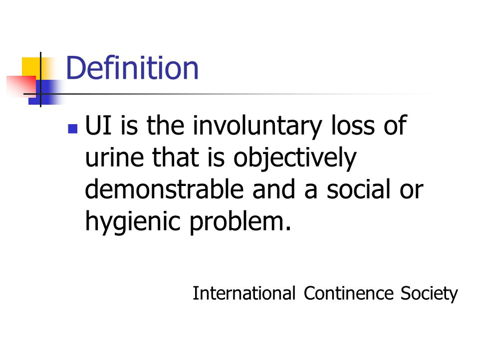 problems of multinational society A mix of cultural experiences helps in problem-solving, and can create a strong team having a diverse living in a multicultural society, even a cosmopolitan city for that matter, may inculcate a fear among individuals or minority groups, that they would lose their original ethnic identities or lifestyle being influenced by other.