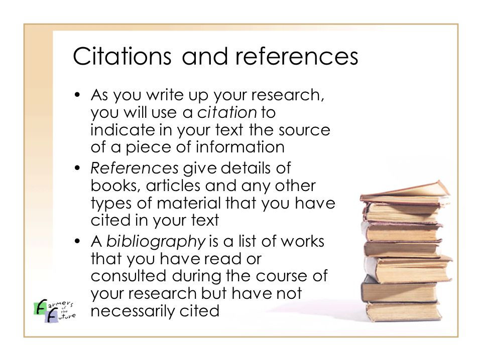citation and referencing The williams honor system requires you to properly acknowledge sources you have used in course assignments this guide provides basic information on how to cite sources and examples for formatting citations in common citation styles.