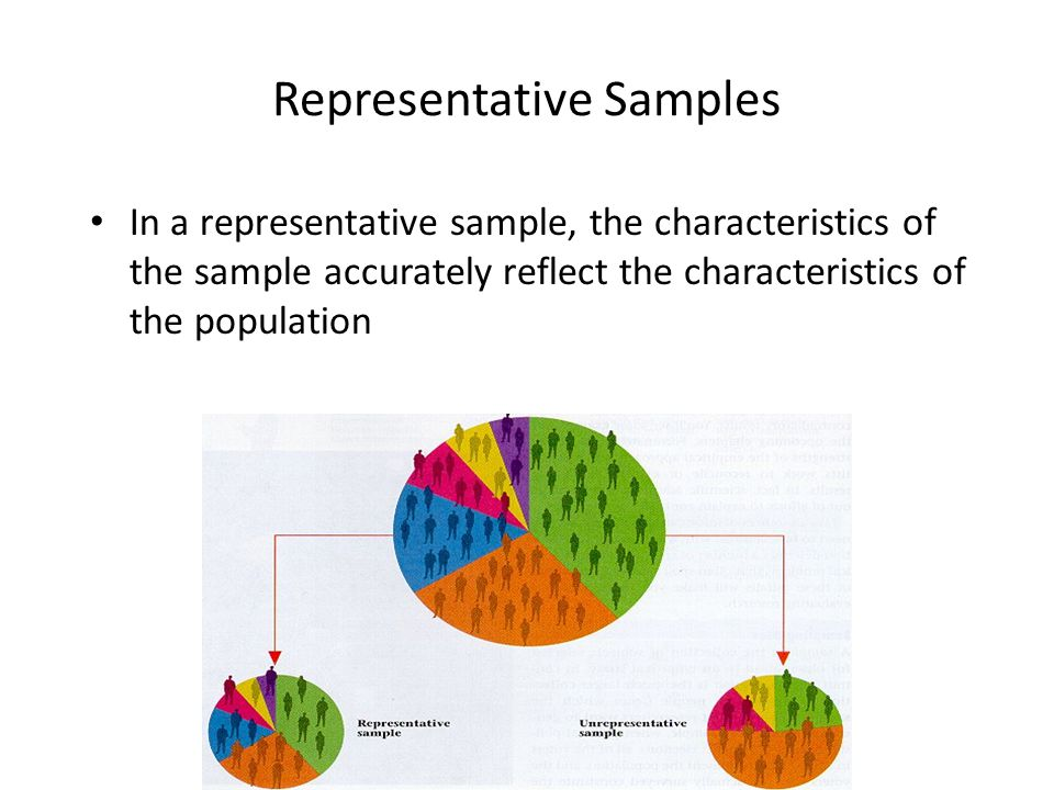 Psych 230 Psychological Measurement and Statistics - ppt download