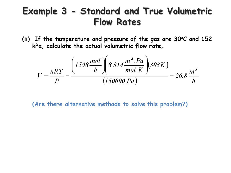 Properties of gas and vapours ppt download