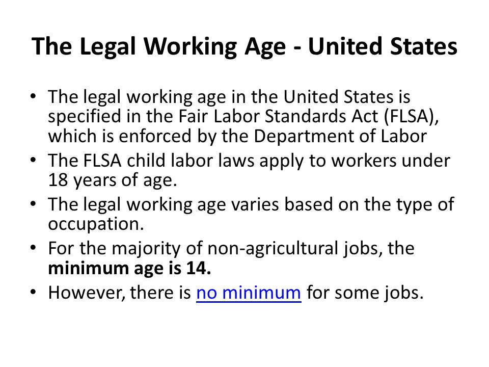 how to live and work in the united states legally