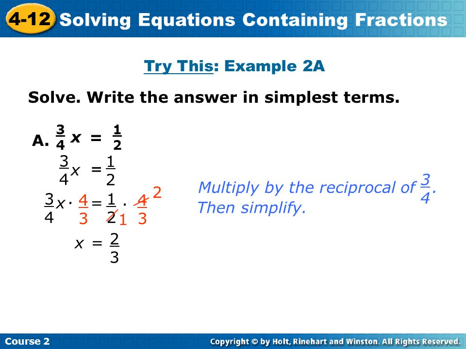 How do you write the answer #5/12 times 24/25# in simplest form?