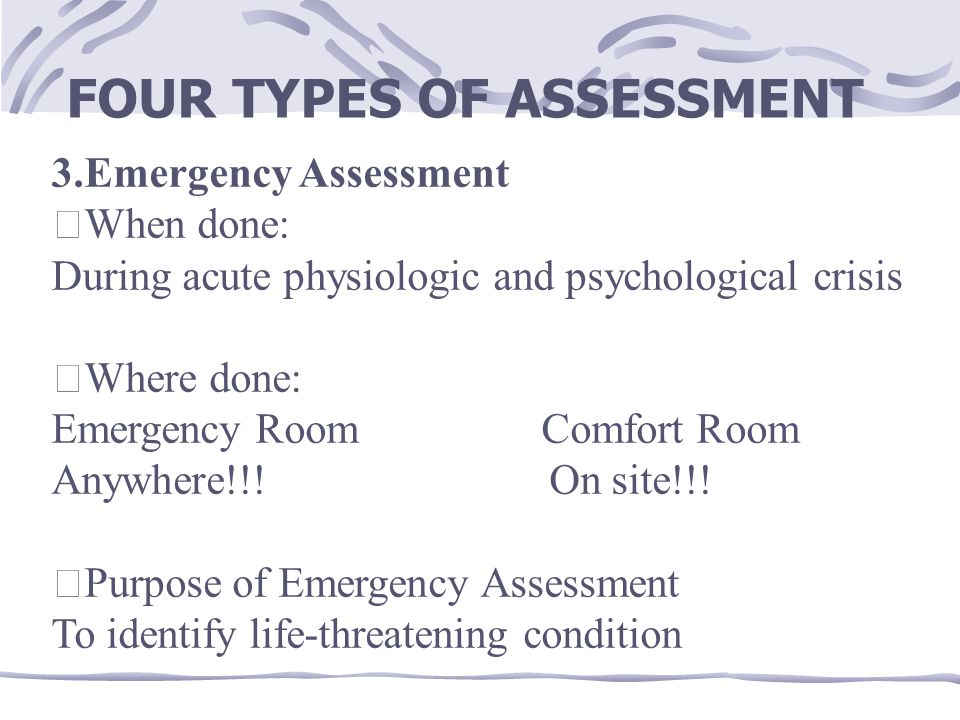 Health Assessment By Dr Hala Yehia  Ppt Video Online Download