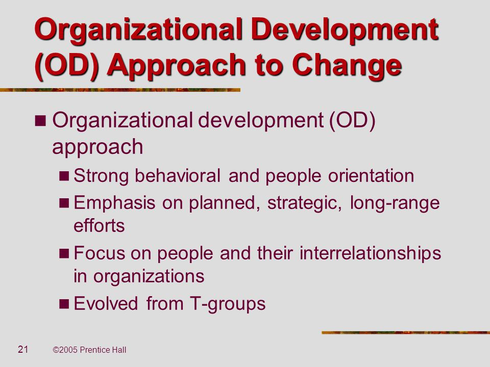 group approaches to change Integrating quantitative and qualitative methods in social  semi-quantitative approaches,  its distribution across the stages of behavior change,.