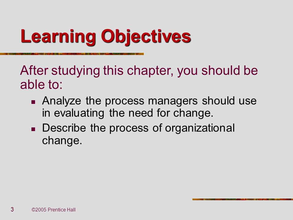 analyse the techniques used in a The use of qualitative content analysis in case study according to them, classical content analysis comprises techniques for reducing texts to a.