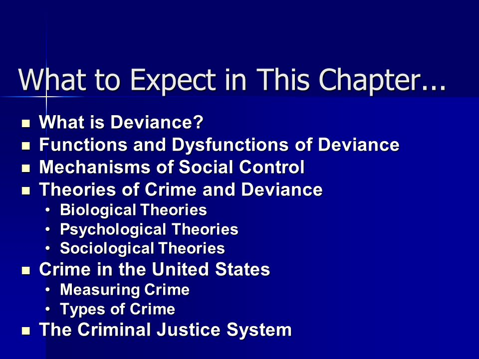 the psychological and biological circumstances that makes a criminal Biological and social causes of aggression  biological influences:  psychological influences of aggressive behavior.