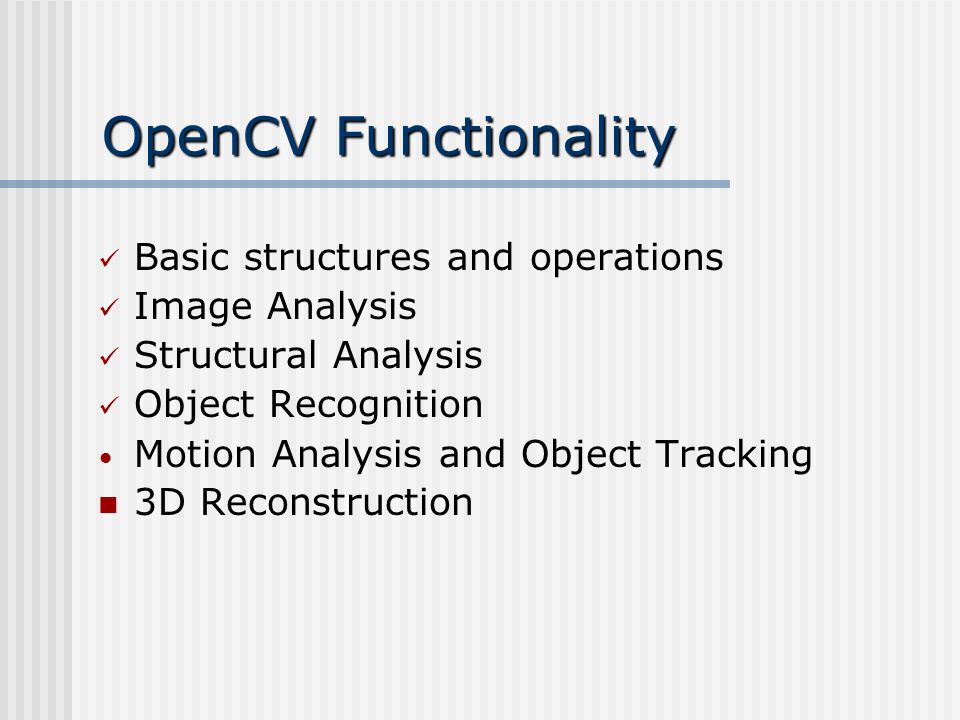 how to get distacnce from object optical flow opencv