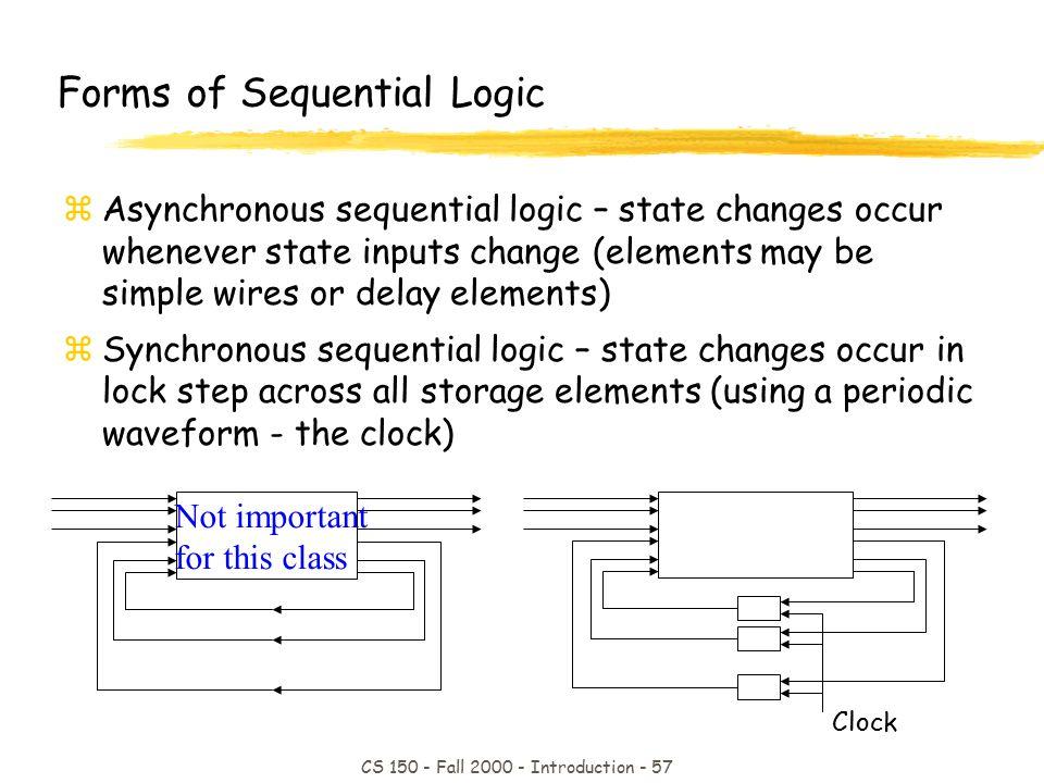 Divide Clock Circuit Diagram Block Wiring Diagram Explanation