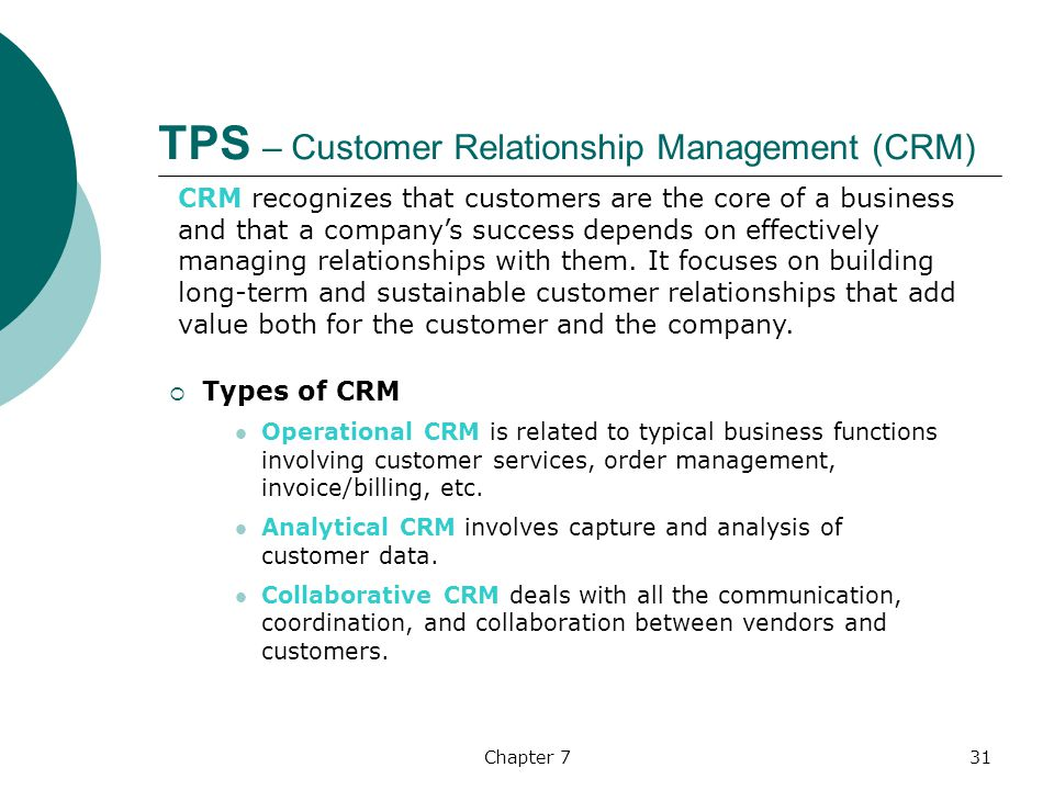 customer ecrm management online relationship