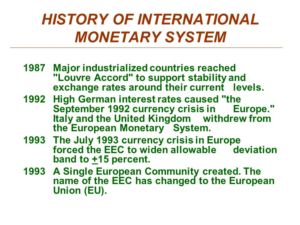 european monetary union and united kingdom essay On the real effects of european monetary union london, united kingdom his email address is plane@tcdie and the papers commissioned for.