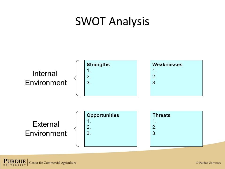 ikea tows matrix Ikea swot analysis, strategy and structure is not entirely similar throughout the global matrix structure on one hand ikea adapts structure to its strategy by.