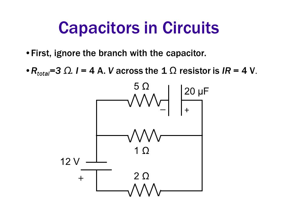 Richthofen Mcm further Capacitors In Parallel Add Like Resistors furthermore Q4951141 furthermore Capacitor Charge Electric Field 28 besides A1118577. on 4951141