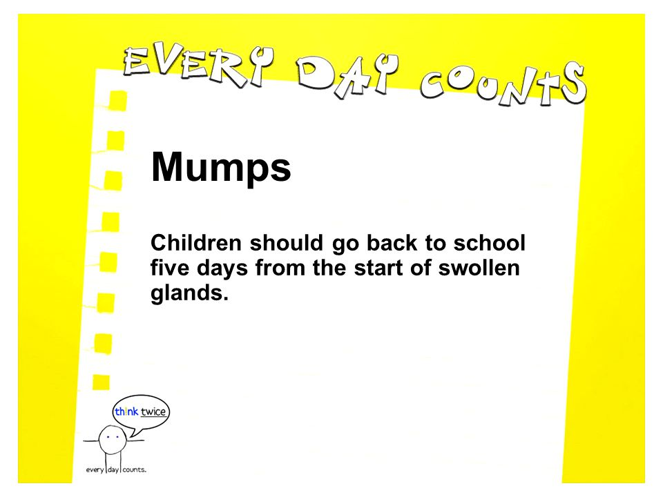 Should My Child Go To School Today Ppt Video Online