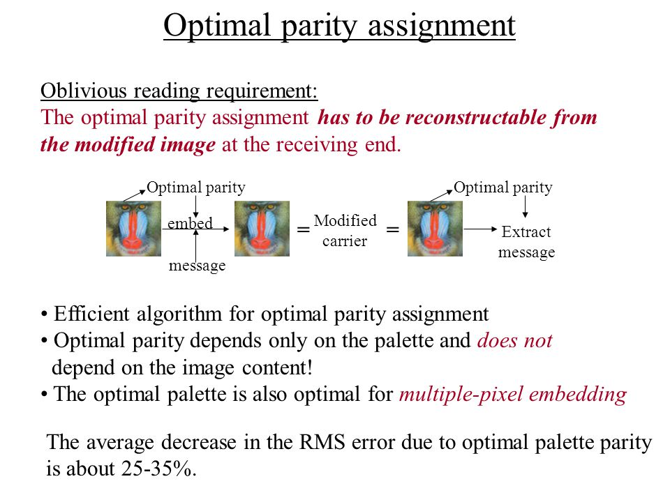 optimal assignment problem The generalized assignment problem can be viewed as the following  d b  shniovx, e turdos / generalized assignment problem  p times the optimum.