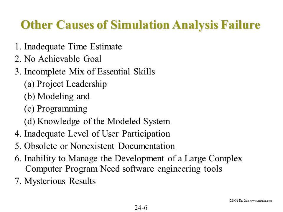 an analysis of the project orca and analyzing a system failure Fmea and related analyses in other reliasoft applications to set the reliability characteristics of the items and failure modes you're analyzing in xfmea/rcm++ an mpc systems and powerplant analysis into the more flexible xfmea/rcm++/rbi system hierarchy in the same project.