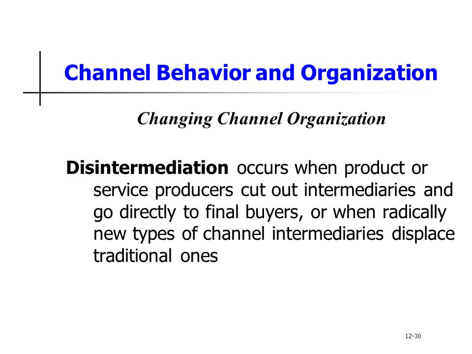 channel behavior and organization Organizational behavior ch 14 description communication total cards 25 subject management level undergraduate 3 created 04/22/2009 click here to study/print these flashcards indicates the capacity of a channel to convey information: term organizational communication.