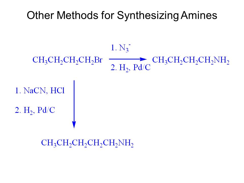 method for synthesising A new method of synthesising (±)-thalictroidine and (±)-hygrine author: ponpandian, t, muthusubramanian, s source: tetrahedron letters 2011 v52 no13 pp 1520 .