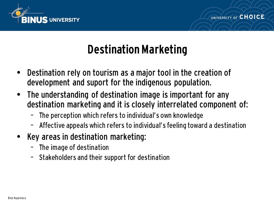 tourism destination marketing Destinations international partners with european cities marketing to launch  event impact calculator  destination organizations: are you gdpr ready.