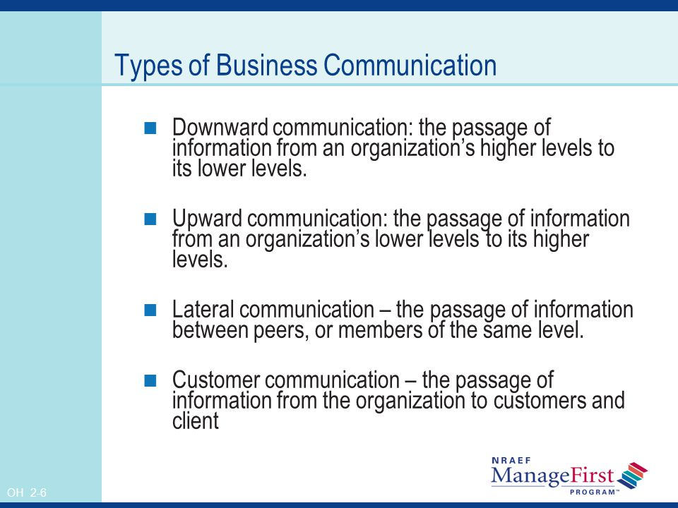Developing Effective Communication Skills - PowerPoint PPT Presentation