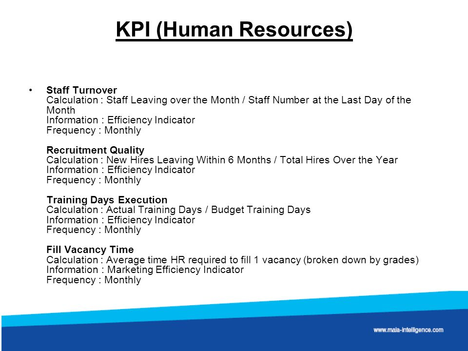human resources officer 1 year 28 images a guide to