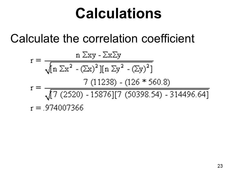 Intraclass Correlation and Related Methods
