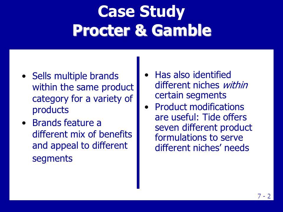 pharmasim segmentation targeting and positioning