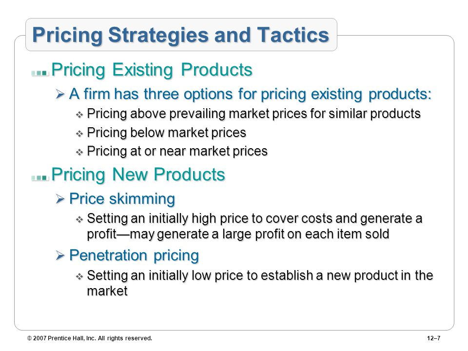 """pricing distributing and promoting products """"i realized that would be the most cost-effective way of reaching the most people"""" with this in mind, he made the film the proper length for broadcast (56 minutes) and presented it to would-be funders and partners with a specific set of goals for the film's release """"you're far more likely to get funders if you can."""