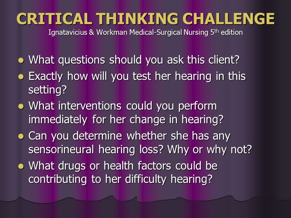 the power of critical thinking 5th edition pdf