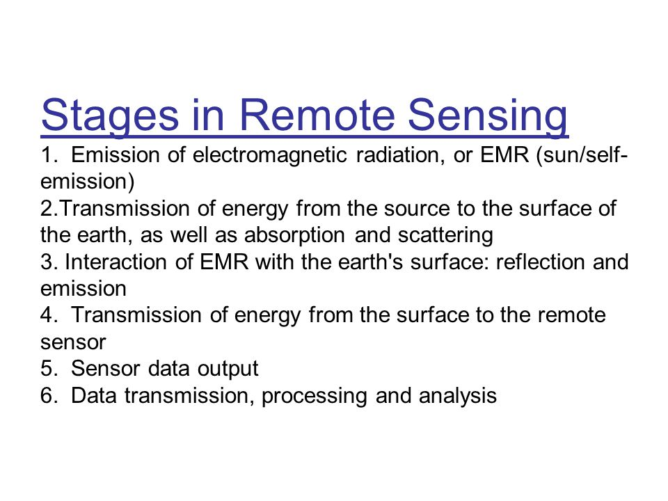 an analysis of electromagnetic radiation emission and transmission Electromagnetic radiation is a form of energy that is produced by oscillating electric and magnetic disturbance the different types of electromagnetic radiation shown in the electromagnetic spectrum consists of radio waves, microwaves photon before and after emission.