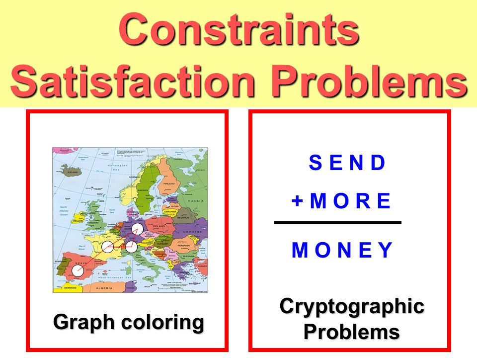 constraint programming graph coloring pages - photo#14