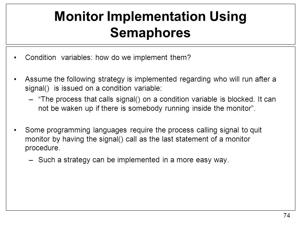 methods used to monitor implementation of a change This may be done using regular reporting, surveys or other methods, explicitly   the data gathered can be used to evaluate the procedure's progress,  will have  an independent evaluation conducted after its implementation  download the  checklist with key questions: monitoring and steering organisational change.